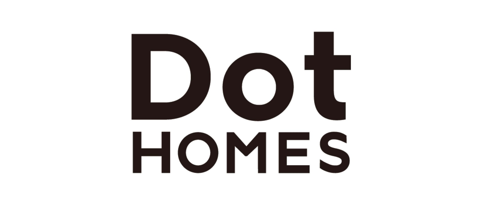 https://dot-hostel.com/archives/738